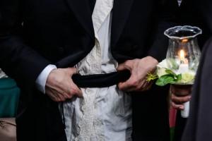 וועט חתונה האבן לייזן מיין פראבלעם?