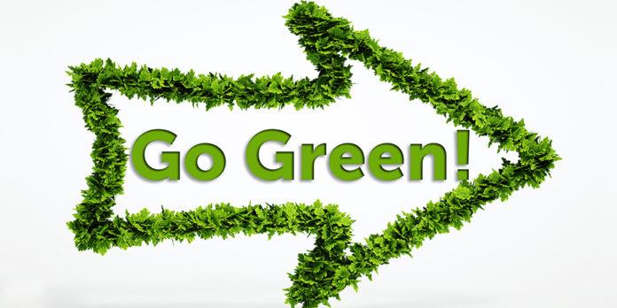 go_green.jpg