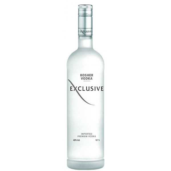 exclusive-kosher-vodka.jpg