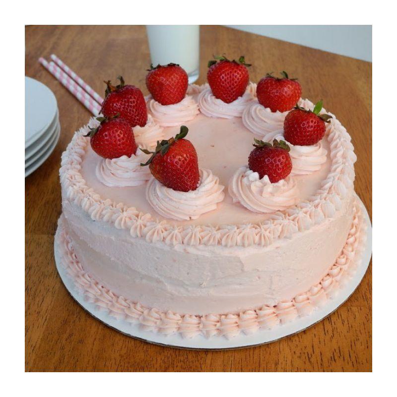 fresh-cake-india.jpg